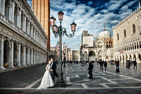 Venice Wedding Shoot 018