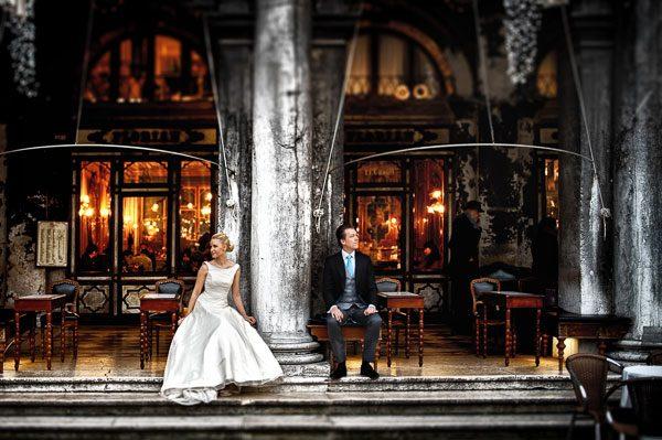 Venice Wedding Shoot 019