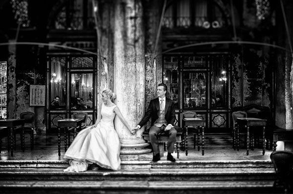 Venice Wedding Shoot 020