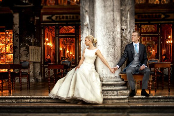 Venice Wedding Shoot 021
