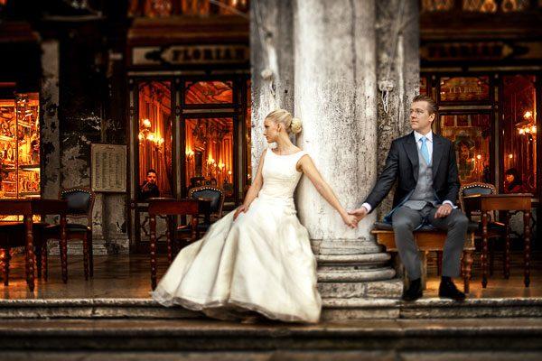 Venice Wedding Shoot 021