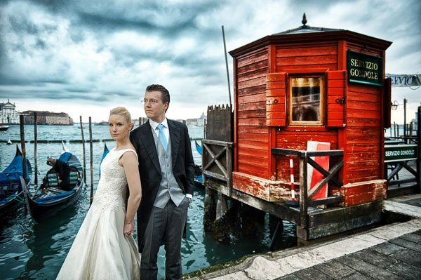 Venice Wedding Shoot 022