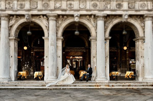 Venice Wedding Shoot 04