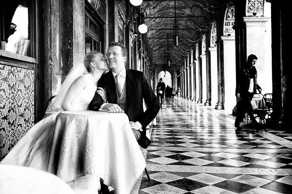Venice Wedding Shoot 06