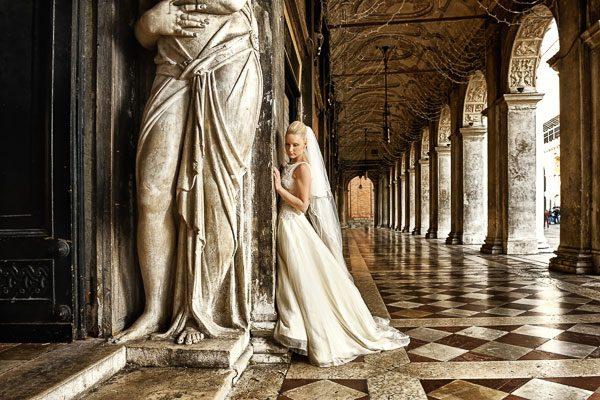 Venice Wedding Shoot 08