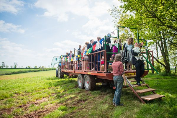 huntstile-farm-wedding-039