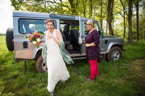 huntstile-farm-wedding-044