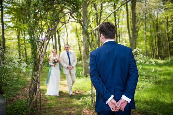 huntstile-farm-wedding-048