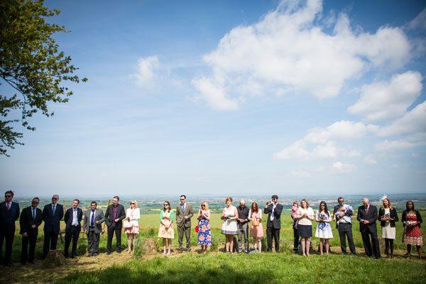 huntstile-farm-wedding-050