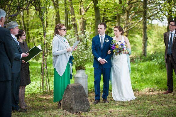 huntstile-farm-wedding-051