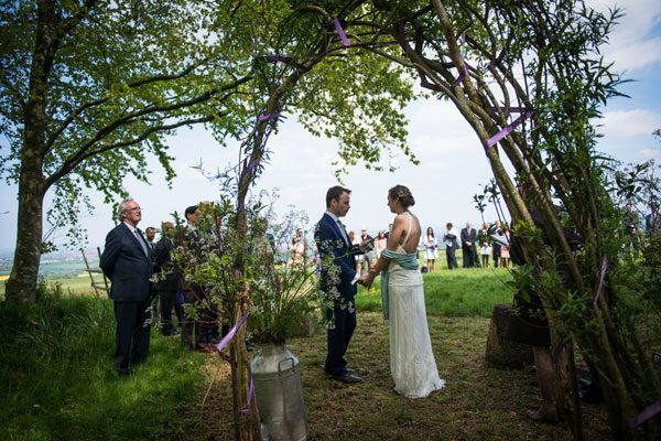 huntstile-farm-wedding-058