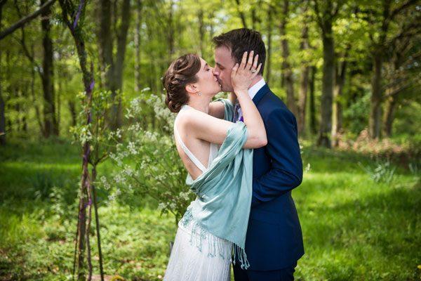 huntstile-farm-wedding-063