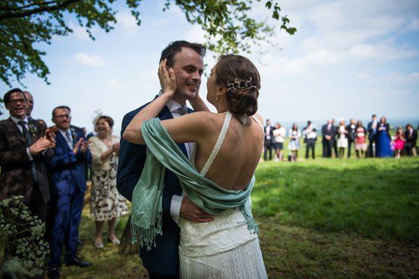 huntstile-farm-wedding-064