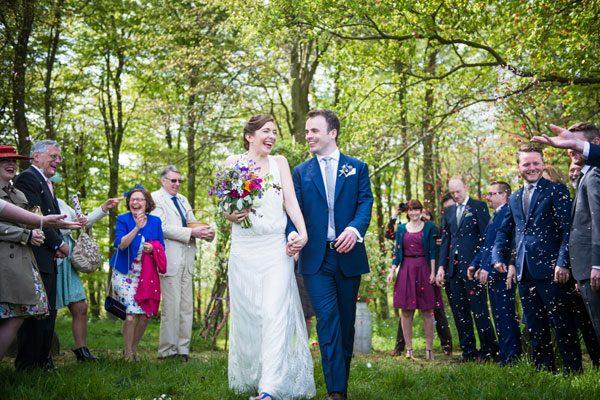 huntstile-farm-wedding-066