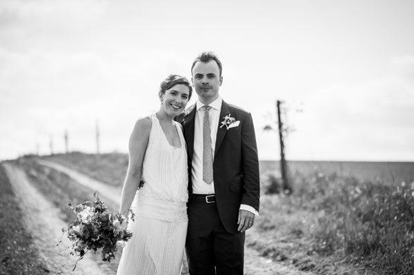huntstile-farm-wedding-071
