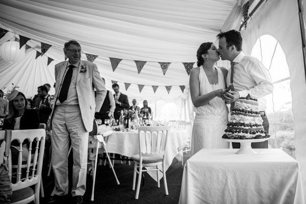 huntstile-farm-wedding-139