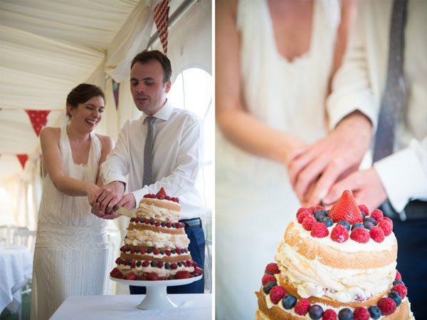 huntstile-farm-wedding-140-(2)