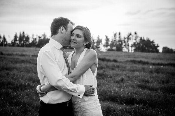 huntstile-farm-wedding-142