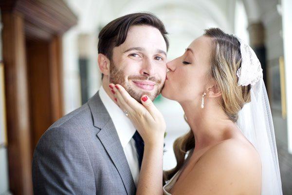 Interview: Jacob & Pauline – Wedding Photographer Duo