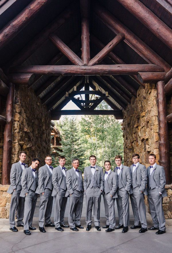 The Ritz-Carlton Bachelor Gulch Wedding 010