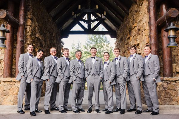 The Ritz-Carlton Bachelor Gulch Wedding 011