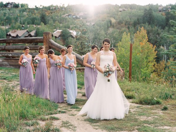 The Ritz-Carlton Bachelor Gulch Wedding 012