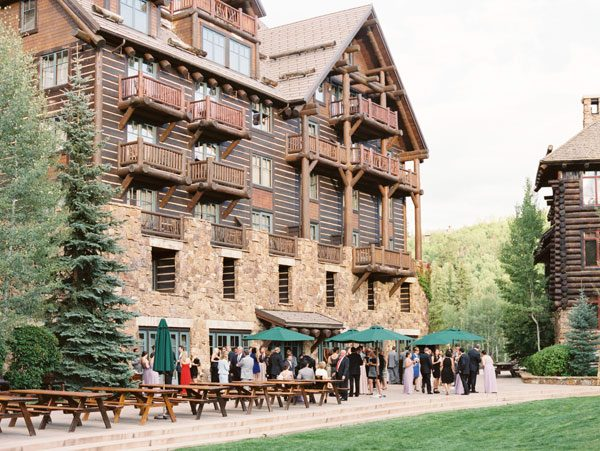 The Ritz-Carlton Bachelor Gulch Wedding 017