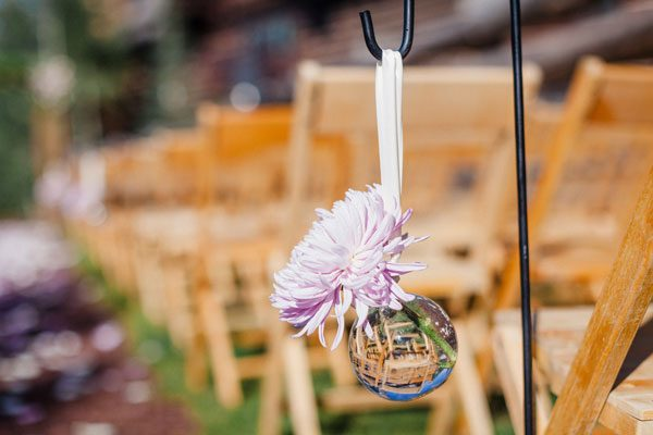 The Ritz-Carlton Bachelor Gulch Wedding 03
