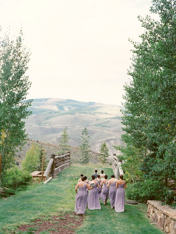 The Ritz-Carlton Bachelor Gulch Wedding 04