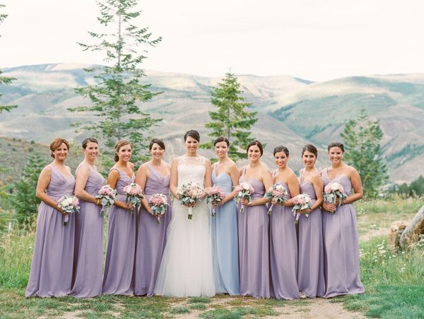 The Ritz-Carlton Bachelor Gulch Wedding 05
