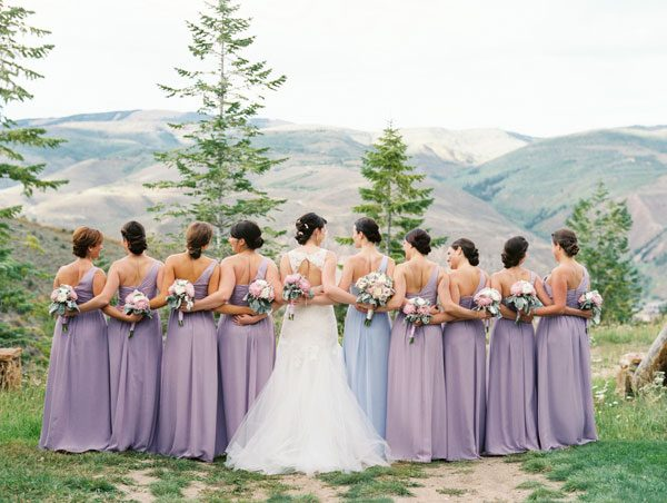 The Ritz-Carlton Bachelor Gulch Wedding 06