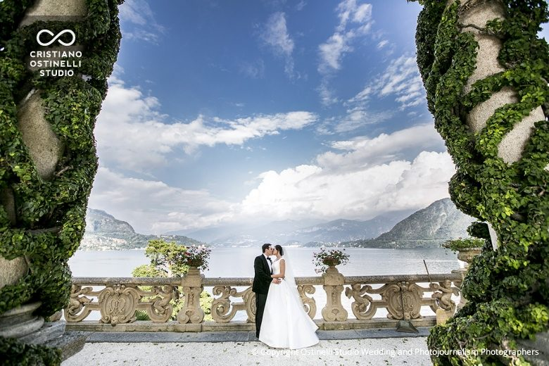 lake-como-wedding-villa-balbianello-ostinelli-cristiano-post-wedding-uk-england-party-brighton (33)_0-1