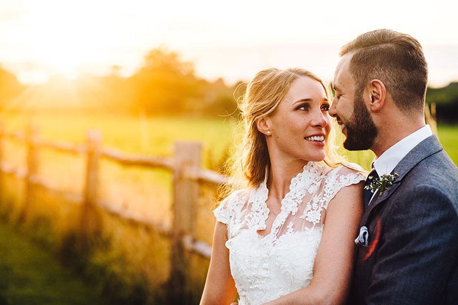September 2017 Wedding Photo Collection