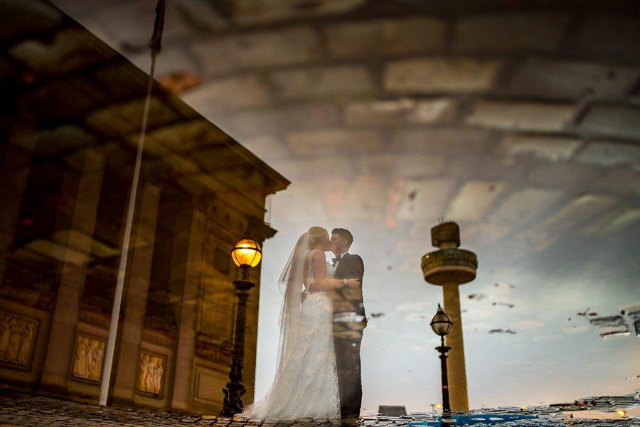 2016 best wedding photos