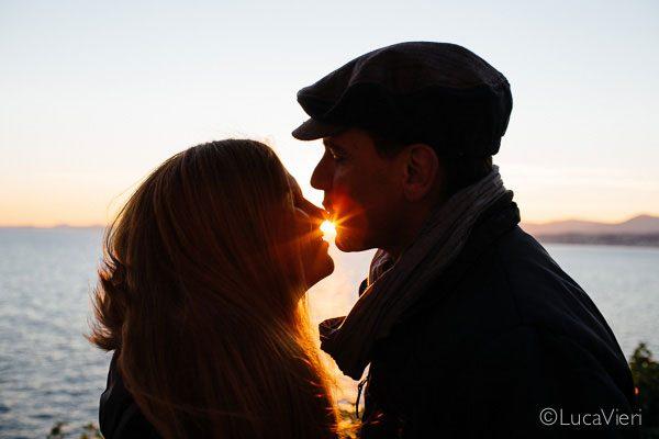 Valentines Day Photo Shoot 012