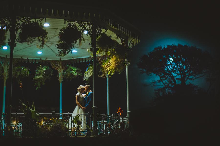 mark-shaw-cornwall-wedding-photographer