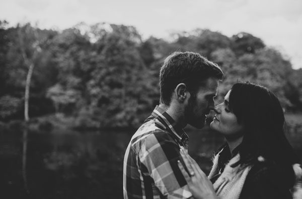 Pre-Wedding Shoot Guide