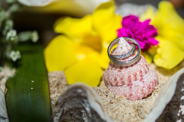 Mauritius Wedding 01