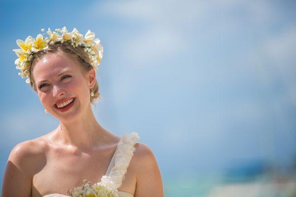 Mauritius Wedding 04