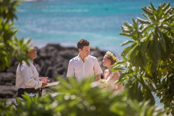 Mauritius Wedding 05