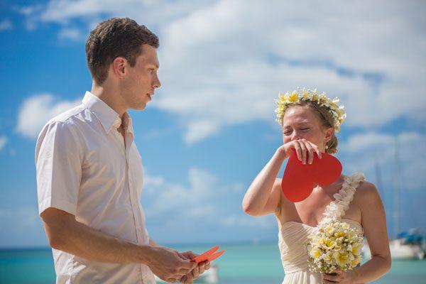 Mauritius Wedding 06