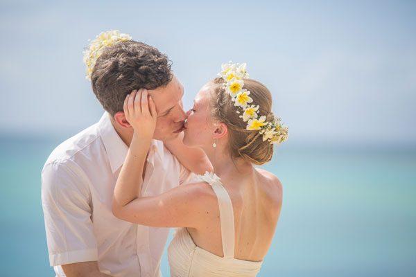Mauritius Wedding 07