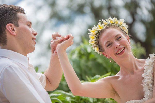 Mauritius Wedding 08