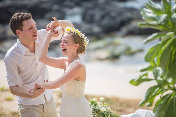 Mauritius Wedding 09