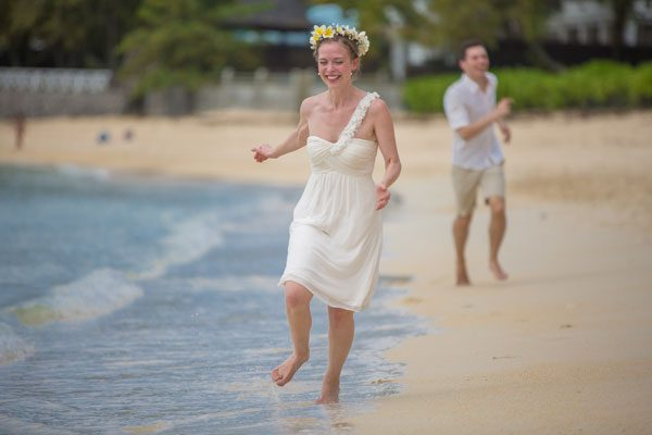 Mauritius Wedding 010