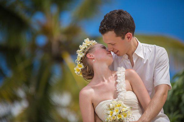 Mauritius Wedding 011