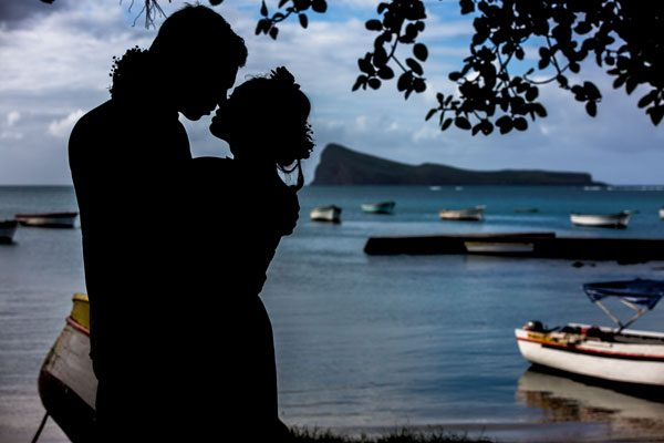 Mauritius Wedding 012