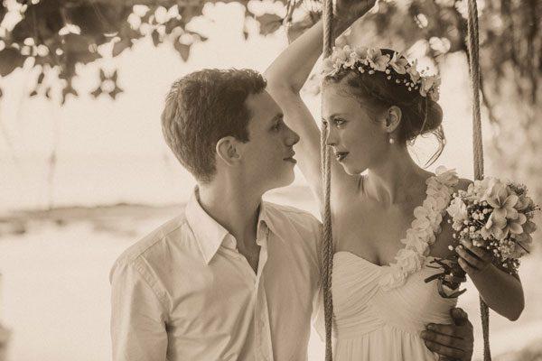 Mauritius Wedding 013