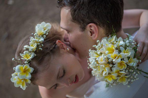 Mauritius Wedding 014