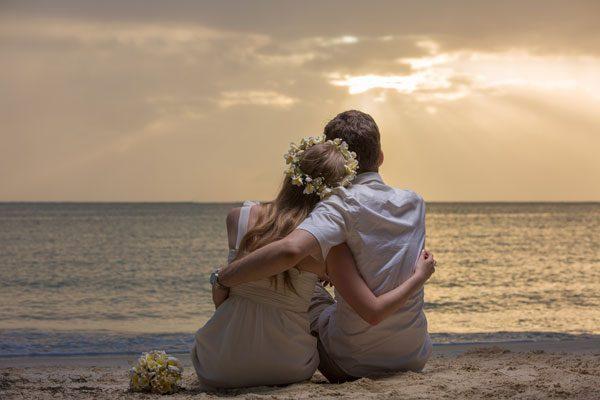 Mauritius Wedding 016